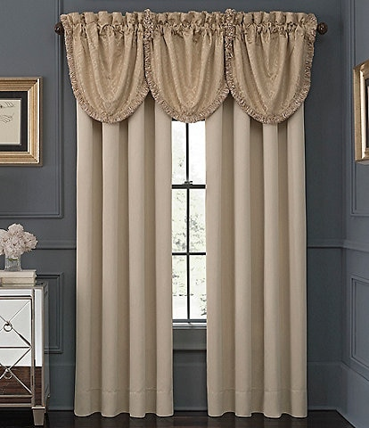 Sale Clearance Window Treatments Curtains Drapes Valances