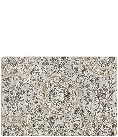 Waterford Concord Placemats, Set of 4