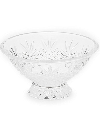 Waterford Coralee 6 Footed Bowl