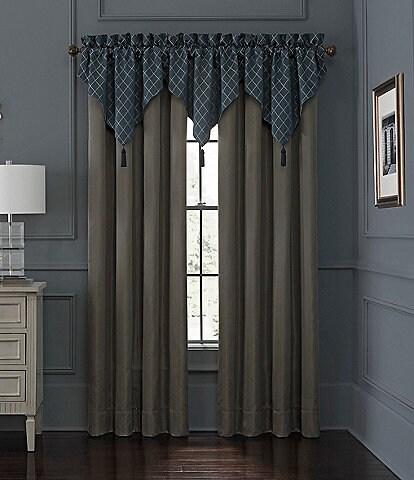 Waterford Everitt Window Treatments