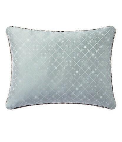 Waterford Gwyneth Medallion Comforter Set