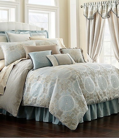 Waterford Bedding Amp Bedding Collections Dillard S