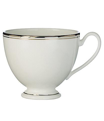 Waterford Kilbarry Platinum Cup