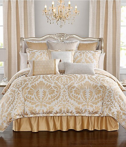 Waterford Maia Comforter Set