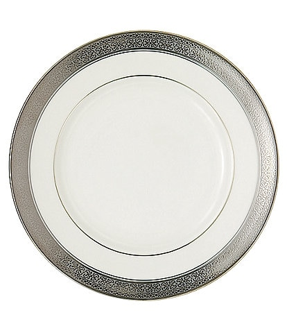 Waterford Newgrange Platinum Bread and Butter Plate