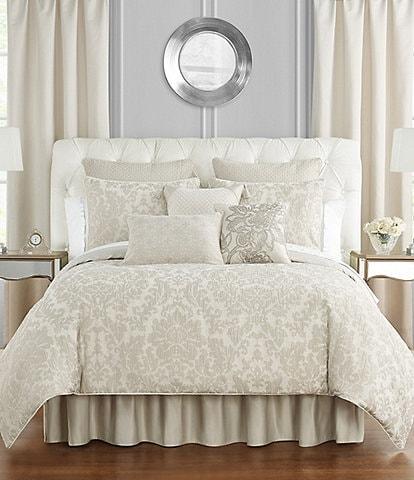 Waterford Sutherland Comforter Set