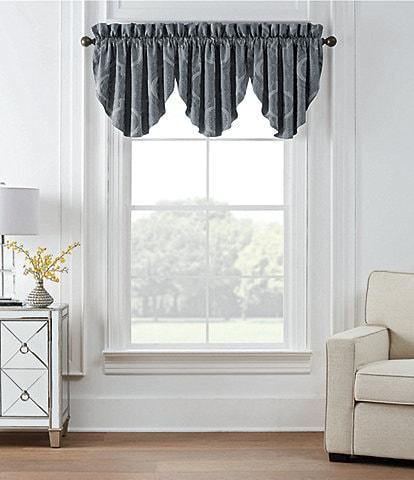 Waterford Trento Window Treatment