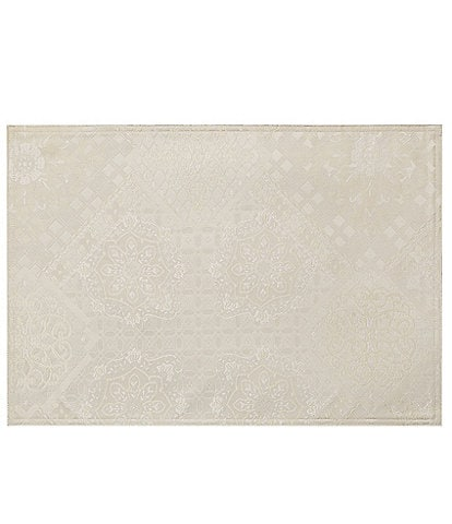 Waterford Winslow Placemats, Set of 4