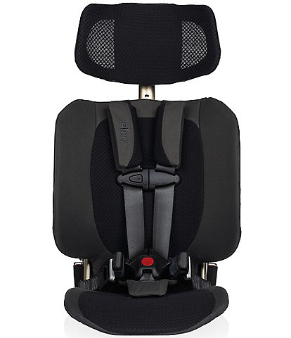 WAYB Pico Portable Travel Car Seat