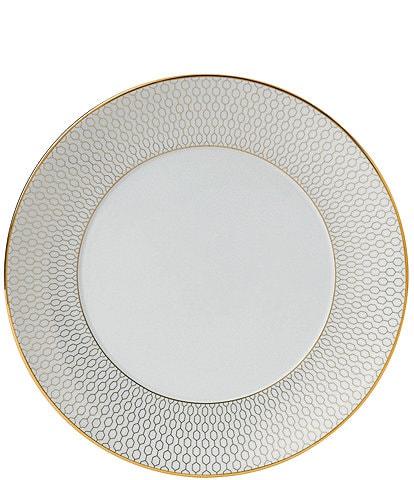 Wedgwood Arris China 8#double; Salad Plate