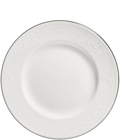 Wedgwood English Lace Bone China Bread & Butter Plate