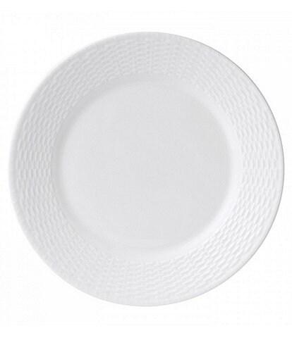 Wedgwood Nantucket Basket Dinner Plate