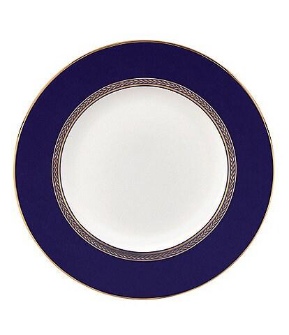 Wedgwood Renaissance Neoclassical Salad Plate