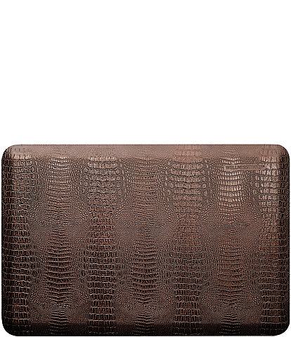 WellnessMats Croc Collections