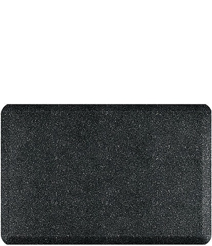 Black Kitchen Rugs & Mats | Dillard\'s