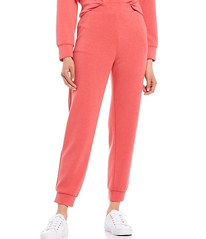 Westbound Pull-On Soft Touch Jogger Pants