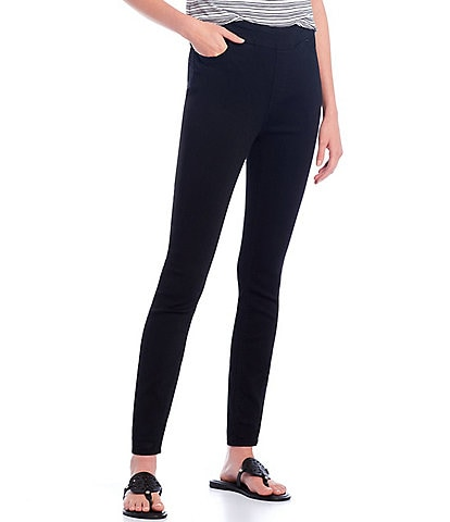 Westbound the HIGH RISE fit Pull-On Skinny Pants