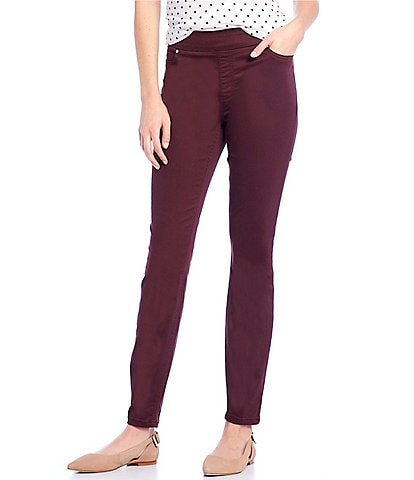 Westbound the HIGH RISE fit Skinny Pants