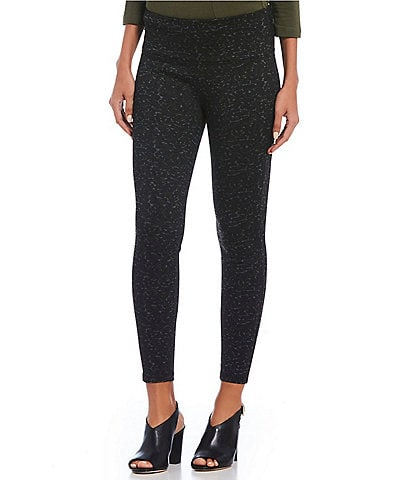 Westbound the PARK AVE fit Leggings