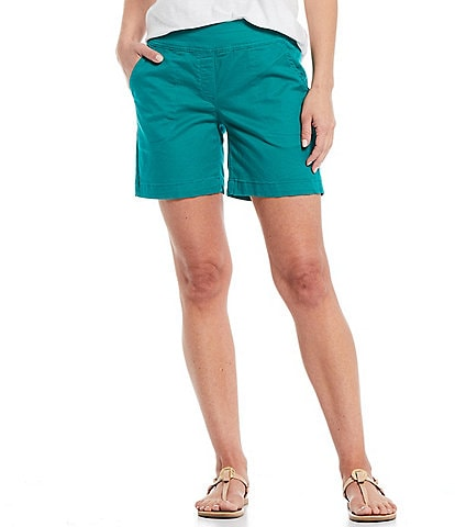 Westbound the PARK AVE fit Shorts