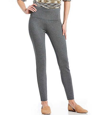 Westbound the PARK AVE fit Legging