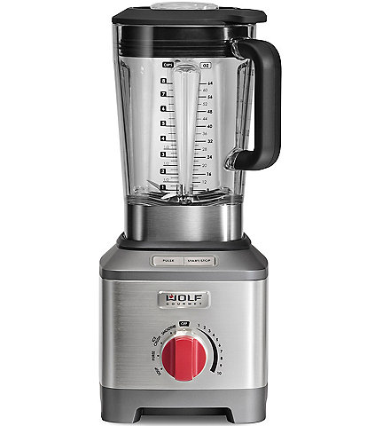Wolf Gourmet Pro Performance Blender