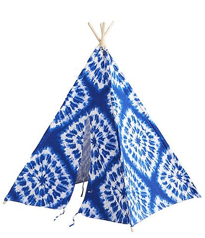Wonder & Wise by Asweets Shibori Tent