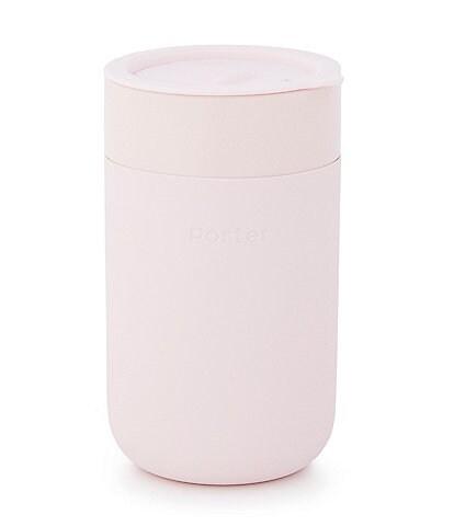 w&p Porter Latte Mug