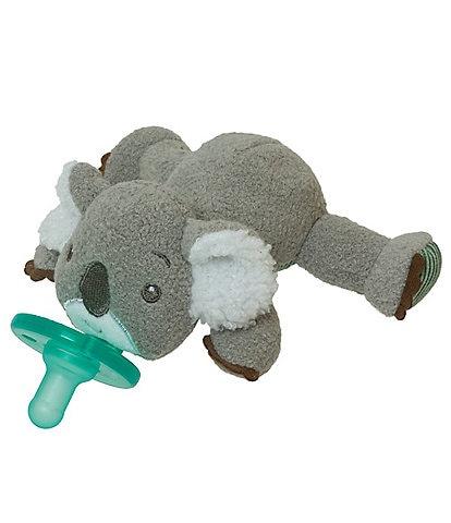 WubbaNub Koala Pacifier