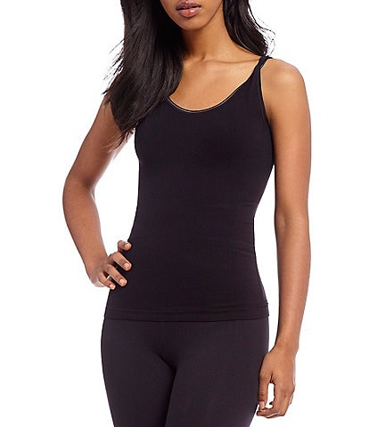 Yummie Seamless Shape 2-Way Tank