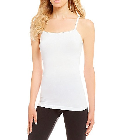 Yummie Seamless Shape Convertible Camisole
