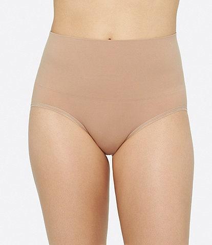 Yummie Seamless Shaped Brief Panty