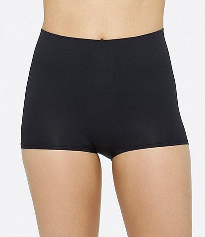 Yummie Ultralight Seamless Girl Short Panty