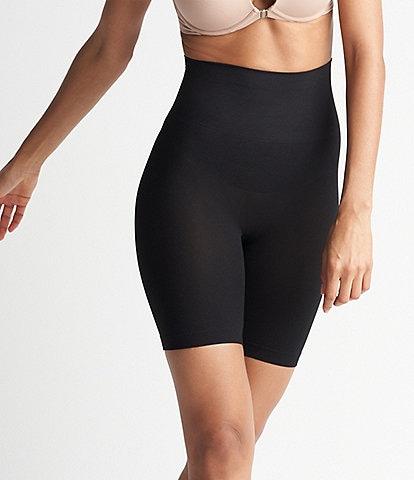 Yummie Cooling FX Mid-Waist Thigh Shaper