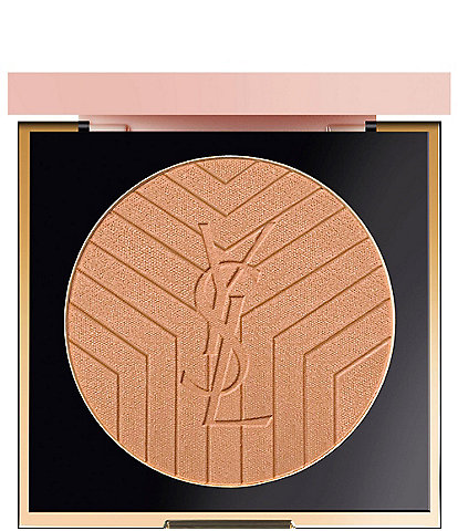 Yves Saint Laurent Beaute 3D All Over Glow Powder