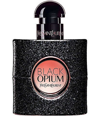 Yves Saint Laurent Beaute Black Opium Eau de Parfum Spray