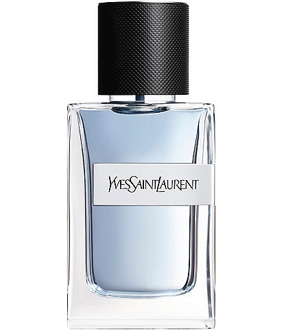 Yves Saint Laurent Beaute Y Eau de Toilette Spray for Men