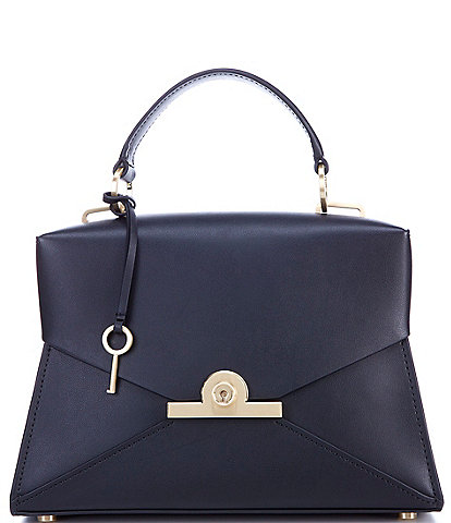 ZAC Zac Posen Amelia Satchel Bag