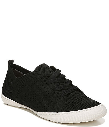 Zodiac Penny Washable Lace-Up Sneakers