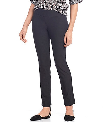 NIC + ZOE Wonder Stretch Pants