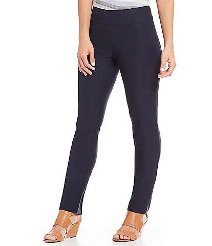 ZOZO Wonder Stretch Pull-On Skinny Pants