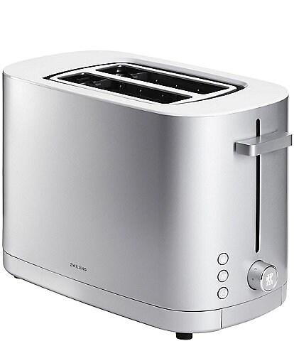 Zwilling Enfinigy Toaster 2-Slot