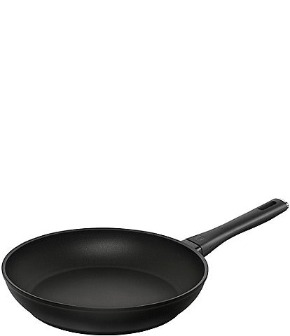Zwilling Madura Plus 11#double; Nonstick Fry Pan