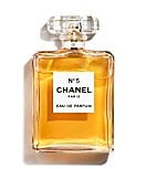 CHANEL N°5 6.8 oz. eau de parfum bottle