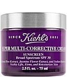 1.7-oz. Multi-Corrective Cream SPF 30