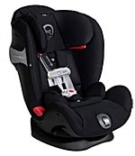 Cybex Eternis S with SensorSafe All-In-One Convertible Car Seat