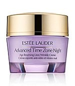 Advanced Time Zone Age Reversing Line/Wrinkle Eye Creme by Estée Lauder #16