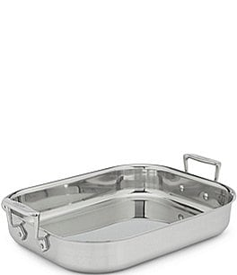 Image of All-Clad Stainless Steel Lasagna Pan