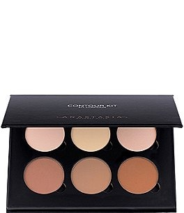 Image of Anastasia Beverly Hills Contour Powder Kit