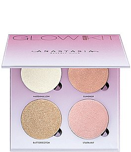 Image of Anastasia Beverly Hills Sugar Glow Kit